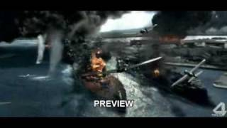 """Клип на фильм """"Перл Харбор"""" (Pearl Harbor)"""