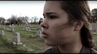 Short Horror Films