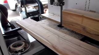 Resawing Elm.mp4