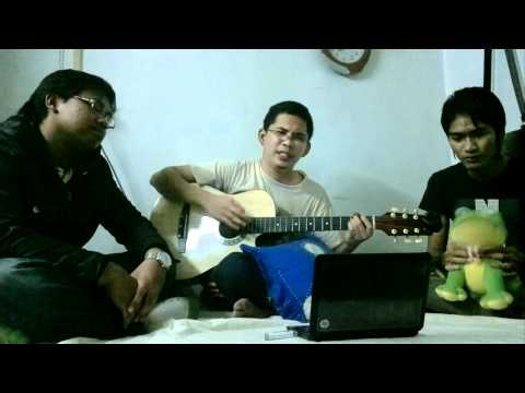 Medley (Ungu, Peterpan, Once Dewa, Kangen Band, Letto) Cover HD