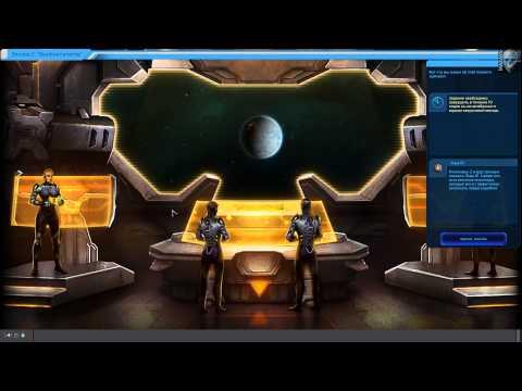 Sid Meier's Starships   GamePlay PC 1080p  