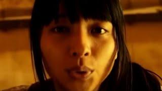 """『進撃の巨人』新キャラで話題の水崎綾女「""""平成生まれのFカップ""""はも..."""