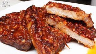Мясо в Духовке| Это что-то с чем-то| Вкусно до безумия| Рецепт