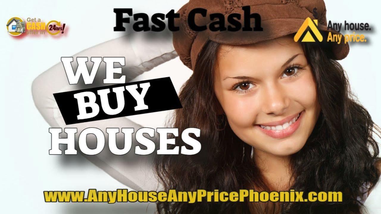 🆕we Buy Houses We Buy Houses For Cash
