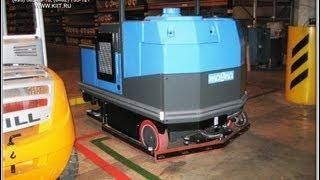 Индустриальная поломоечная машина Fimap Mg 1300 D поломоечные машины для промышленных помещений(Новейшая индустриальная поломоечная машина FIMAP MG 1300 D это промышленная поломоечная машина с двигателем..., 2011-01-12T08:22:15.000Z)