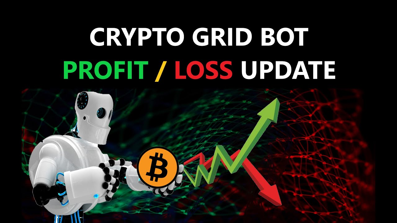 migliore piattaforma per fare trading