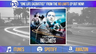 Boyce Avenue - One Life (Acoustic)(Audio) on Apple & Spotify