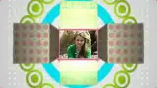 Abby Breslin - I Believe I can fly - by Bianca Ryan