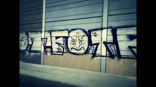 wnc whop  Bezzy Diss {OTF} Lowkeybo ft. Ren Otg #Leak