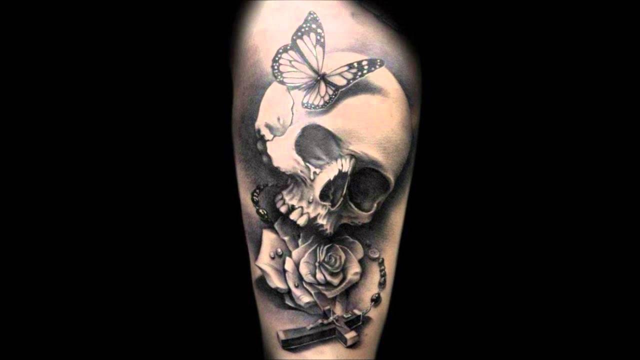 Rose Tattoo Songtext