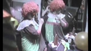 гашык журек 3 серия(Aida., 2012-10-18T03:51:08.000Z)