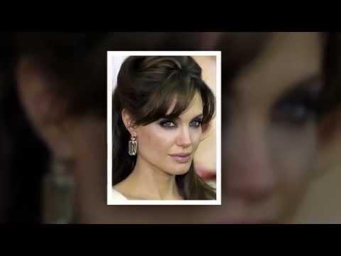 Видео, Анджелина Джоли фото. Смотреть Анджелину Джоли
