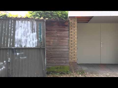 Voorkeur Garage bij het huis voegen - Verbouwkosten #JN78