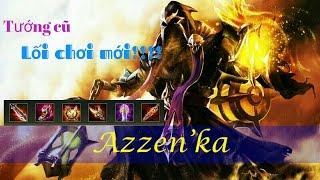 lin qun mobile 2 azzen ka ln đồ ad bạn c dm thử