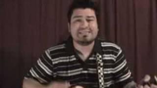 Osiris Flores-Amiga mia version porno(Sanz)