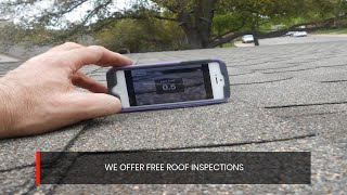 Roofers of North Carolina Hunter Valley Apex NC 919 579 3339 A