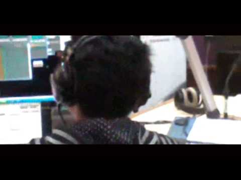 Epy Shafik- Konti Radio Klasik