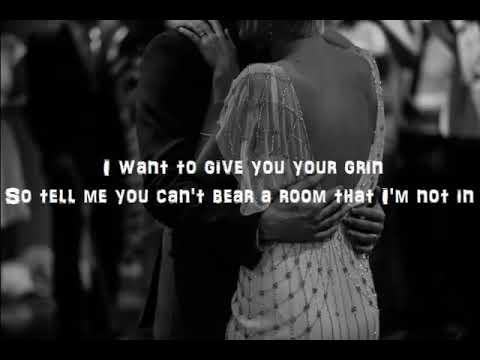 dodie - Human lyrics