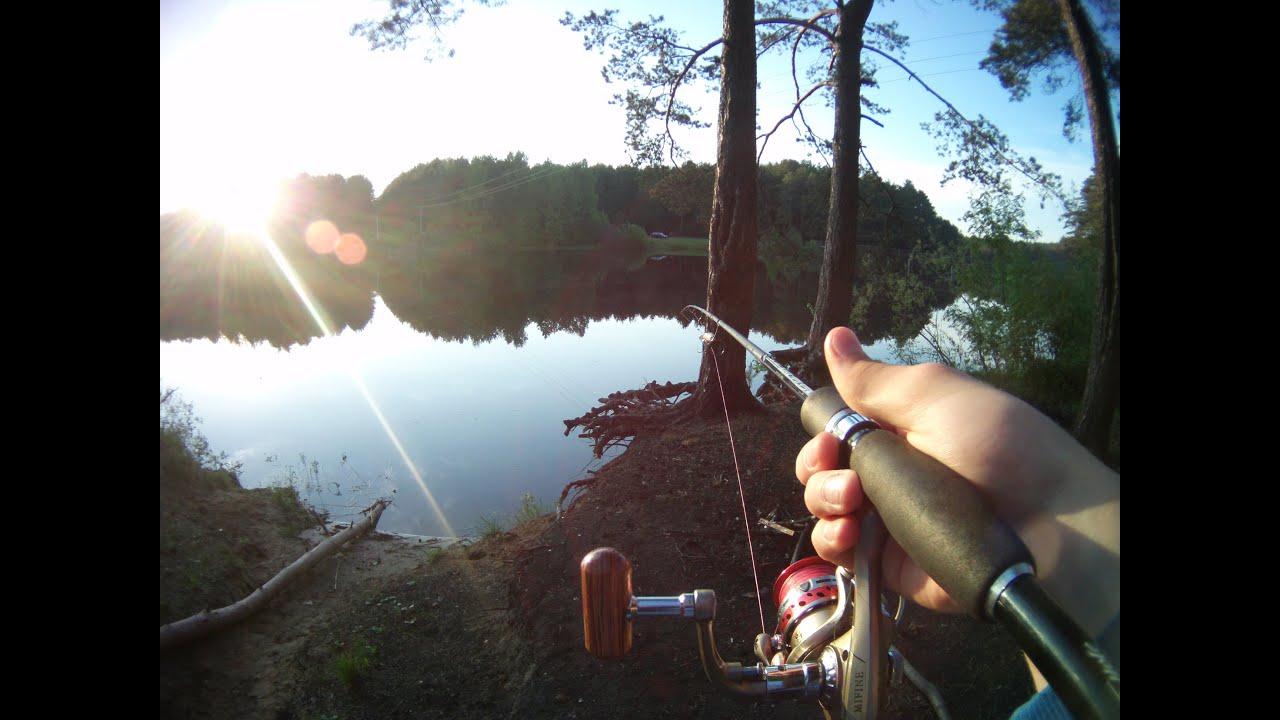 фирма черная речка рыбалка