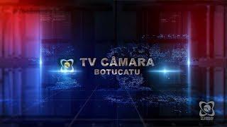 TV Câmara completa 1 ano no ar!