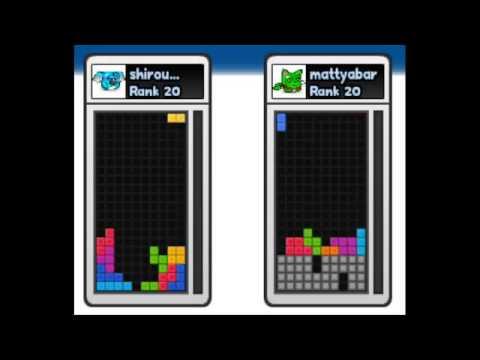 TTO3 Mattyabar vs Shirousaber