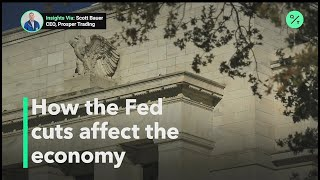The Federal Reserve slashed rates to near zero to ease the economic strain from coronavirus