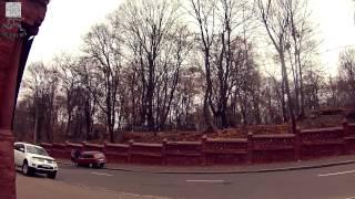 видео Бизнес-план по изготовлению памятников