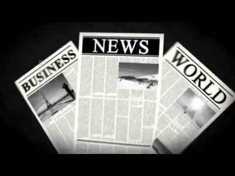 World  Newswire And Press     ( Distribution )