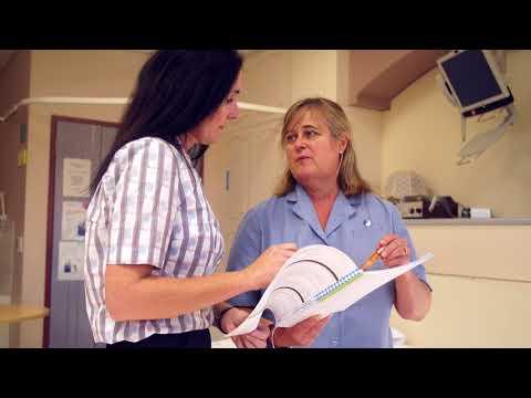 Nursing And Midwifery Careers Snapshot