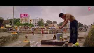 Bhagwan Hai Kahan Re Tu - Pk (sub español) FULL HD