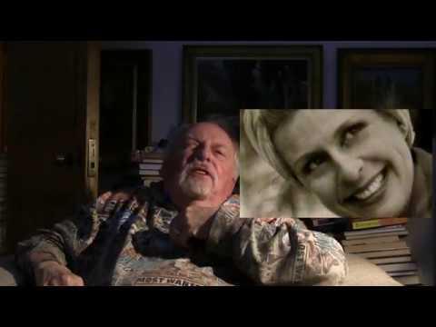Leni Riefenstahl   The Triumph of Her Will