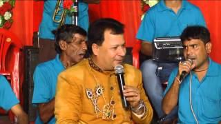 Neetu Chanchal (Kaithal Wale) Live  Part 11