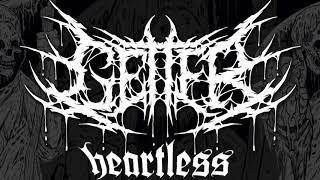 Getter - Heartless