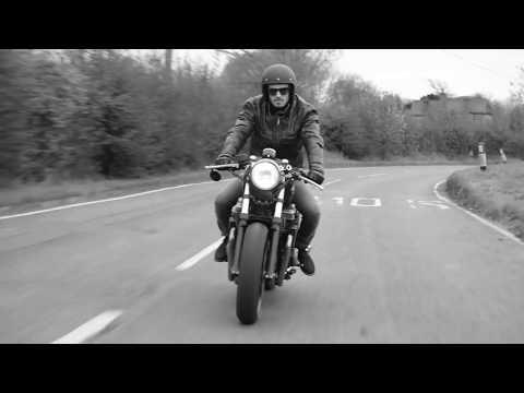 deBolex London   Launch video