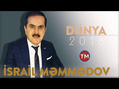 İsrail Memmedov - Dunya