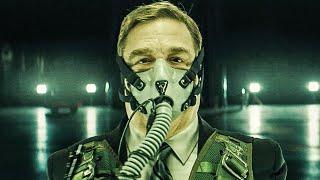 Битва за Землю — Русский тизер-трейлер (2019)