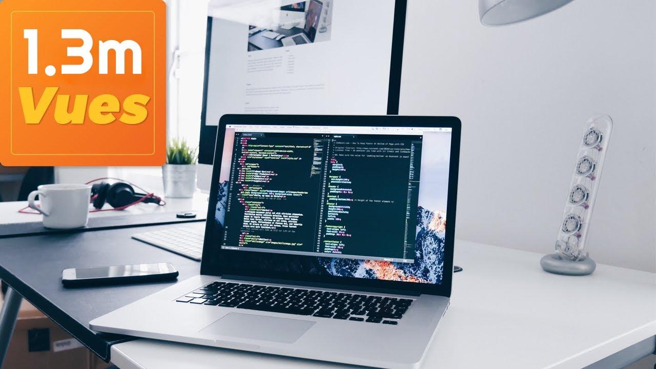 Apprendre Javascript