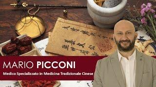 89 Scienze Motorie Talk Show - MARIO PICCONI