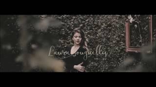 Laura Souguellis--   Veio o Teu Amor thumbnail