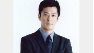 田宮五郎さん死去 故田宮二郎さん次男 田宮五郎 検索動画 12