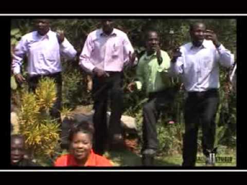 Catholic songs Zambia