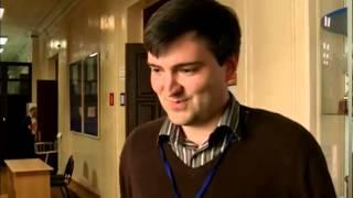 В Ярославле собрались ученые из разных стран