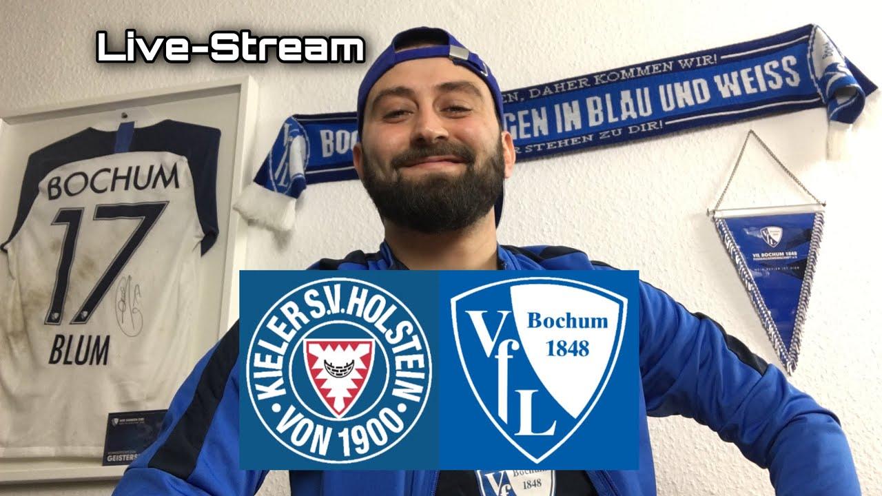 holstein kiel vs vfl bochum live stream home