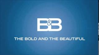 The Bold and the Beautiful Theme 2015 [Full Version]