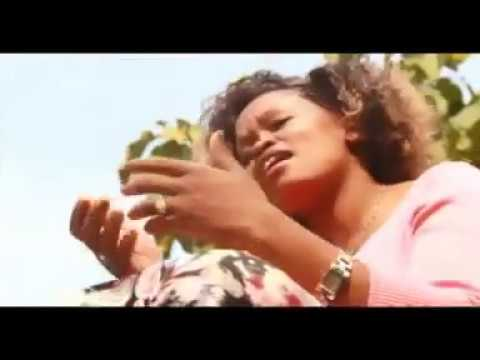 Jane Muthoni - Ningukugoca (Official video)