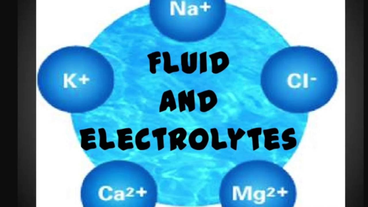 fluid and electrolyte imbalances 96 fluid and electrolyte imbalances print this page 96 fluid and electrolyte imbalances first line drugs.