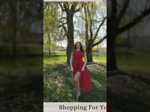 Прокат вечерних платьев Краснодар