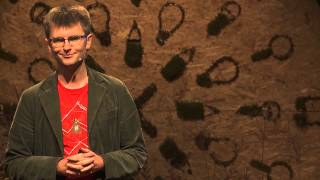 Statistics reveal their secrets: Przemyslaw Biecek at TEDxKrakow