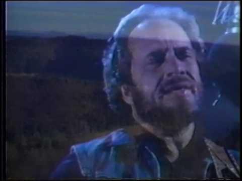 Merle Haggard - Natural High