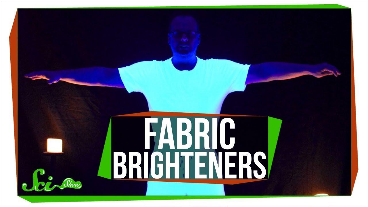 how-do-fabric-brighteners-work